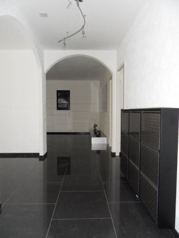 Maklergroup GmbH 4 Rooms Appartement, Adlikon - 2 OG